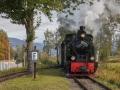 Eisenbahn 77