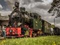 Eisenbahn 8
