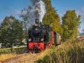 Eisenbahn 80