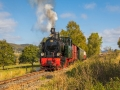 Eisenbahn 81