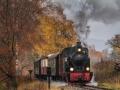 Eisenbahn 82