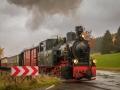 Eisenbahn 83