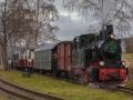 Eisenbahn 84