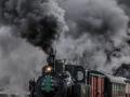 Eisenbahn 85