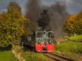 Eisenbahn 87