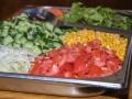 Gastronomie23