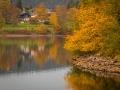 Herbst 147