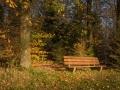 Herbst 183