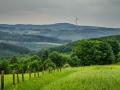 Landschaft 105