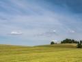 Landschaft 109