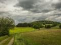 Landschaft 11