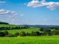 Landschaft 114