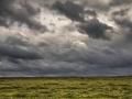 Landschaft 116