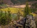 Landschaft 129
