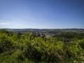 Landschaft 138