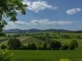 Landschaft 16