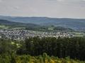 Landschaft 85