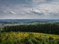 Landschaft 87
