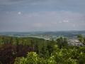 Landschaft 89