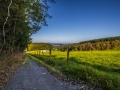 Landschaft 9