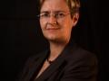 Portrait Simone Rein 1