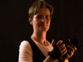 Portrait Simone Rein 4