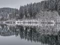 Winter 45