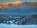 Winter 47