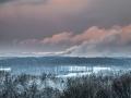 Winter 51