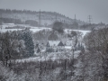 Winter 67