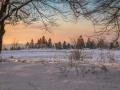 Winter 74