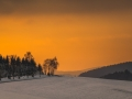 Winter 88