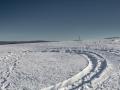 Winter 91
