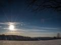 Winter 94