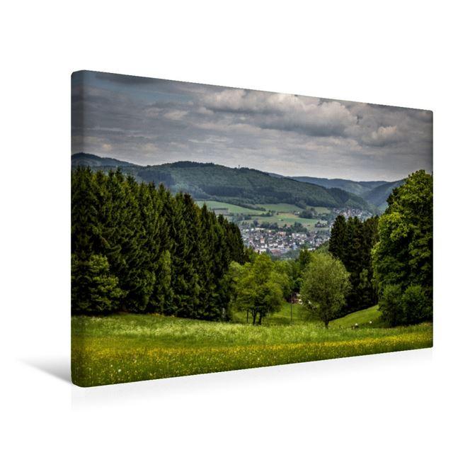 leinwand-plettenberg