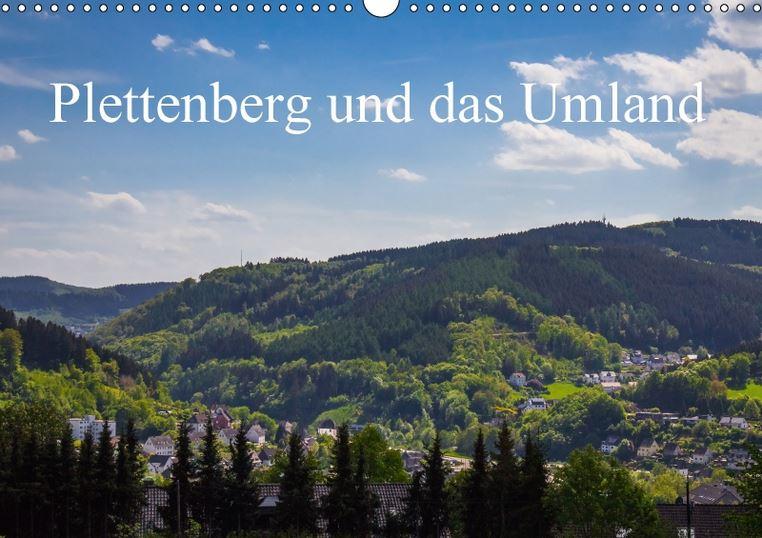 Plettenberg Kalender 2018 3