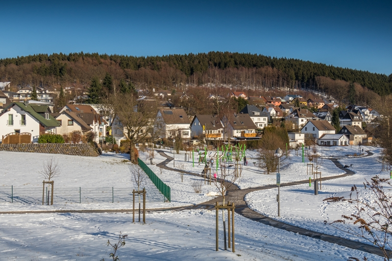 Herscheid Winter 2018 9