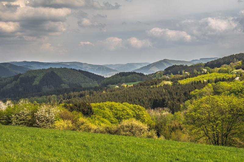 Plettenberg Frühling 2018 4